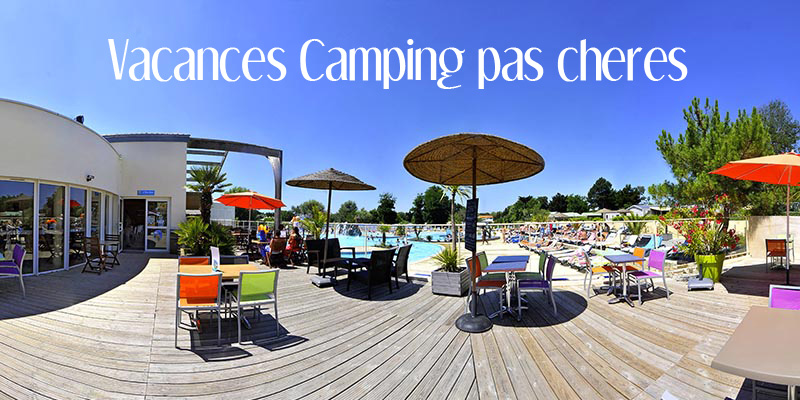 camping landes pas cher s jour en camping vacaf carte acsi r duction landes. Black Bedroom Furniture Sets. Home Design Ideas
